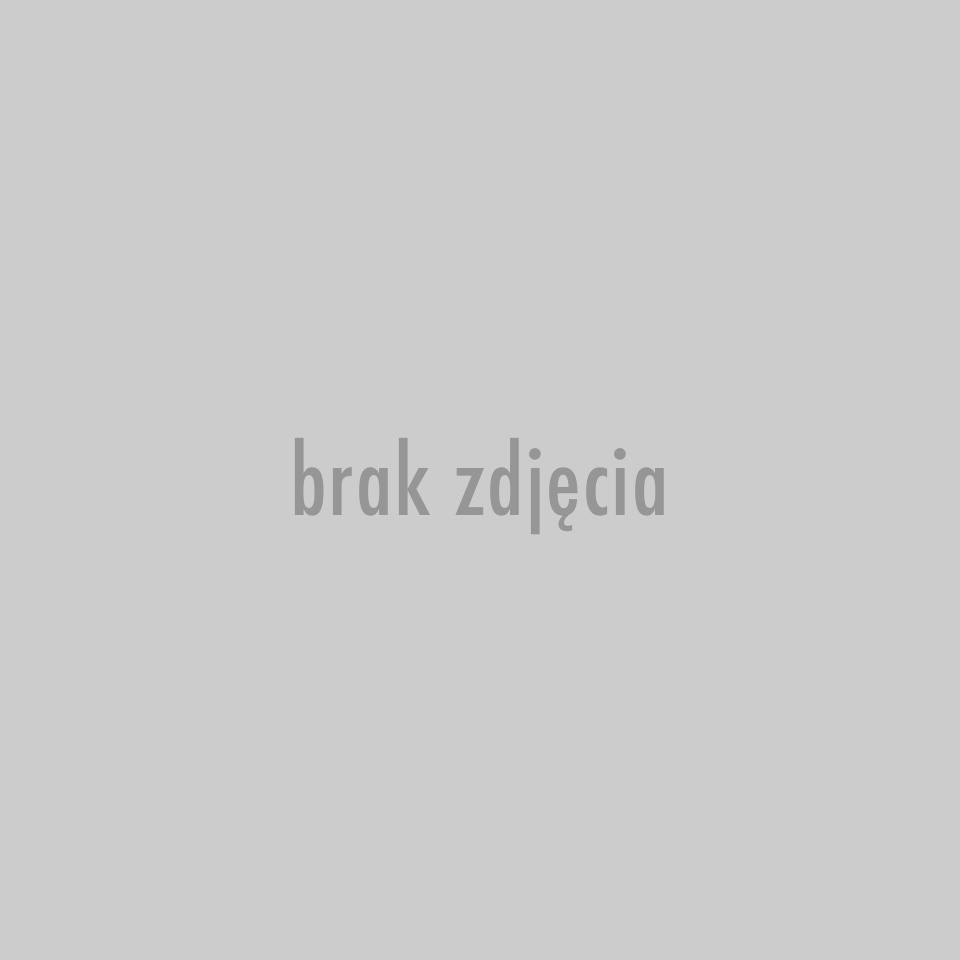 (Polski) BOTANICZNA 2